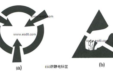 工厂里ESD损坏风险重要还是不重要?