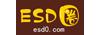 ESD圈-推进万物互联制造工业的静电防护